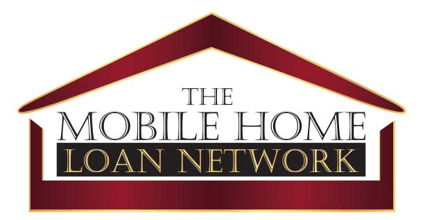 Mobile Home Loan Network
